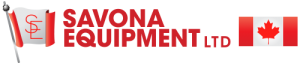 savona-equipment-logo