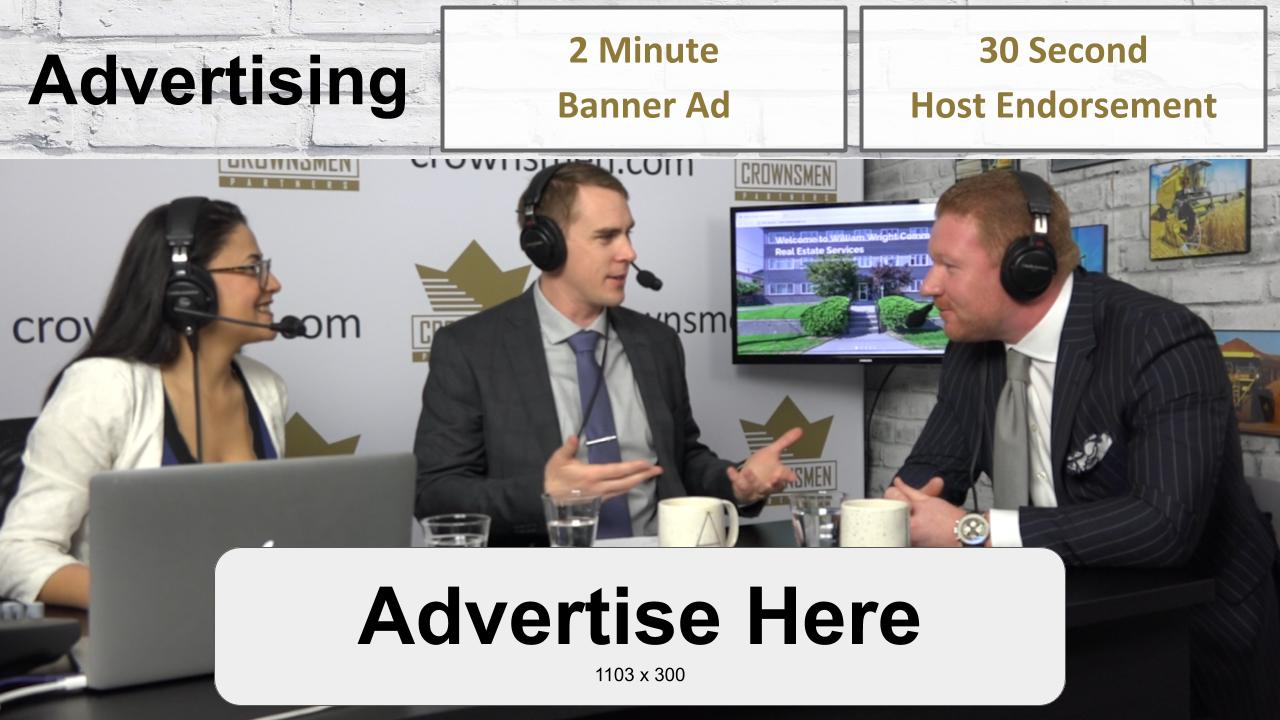 Advertise Here - 1103